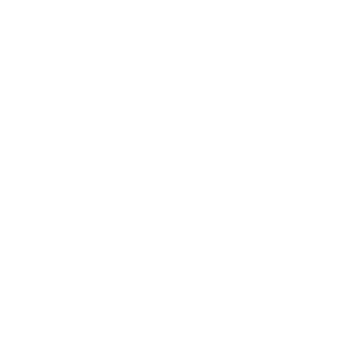 Champion Athletic Therapy - Brandon, Manitoba